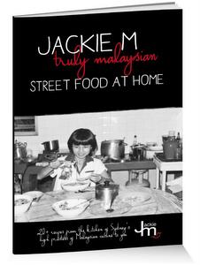 StreetFoodAtHome_JackieM