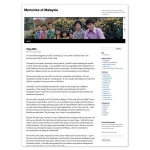 JackieM_MemoriesOfMalaysia