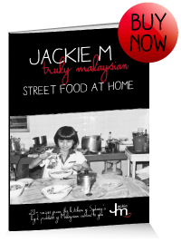 Jackie M e-book Buy Now