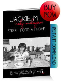 Jackie M e-book Buy Now Instant Download