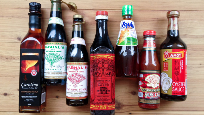 Malaysian Cooking – What Ingredients Do You Need?