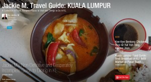 jackie-m.-travel-guide--kuala-lumpur-bSBIUX