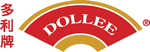 Dollee Logo