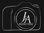 J&A Prod