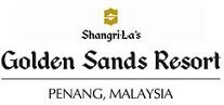 golden-sands-resort