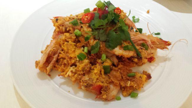 How to Cook Jackie M Prawns – Fish & Hunt Australia
