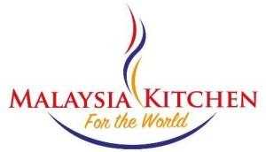 Malaysia Kitchen AU