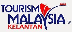 Tourism Malaysia - Kelantan