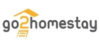 http://www.go2homestay.com/homestay-seterpa/