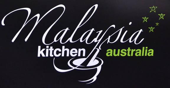 Malaysia Kitchen Australia