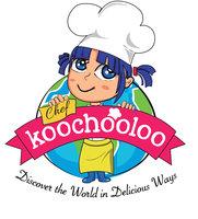 Chef Koochooloo