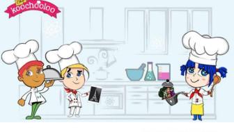 chef-koochooloo-business-plan-1-638