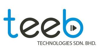 teebtv logo