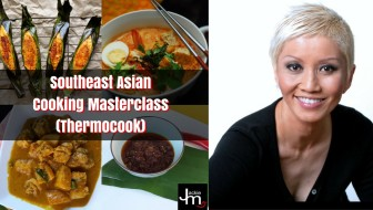 Southeast Asian Cooking Masterclass v2