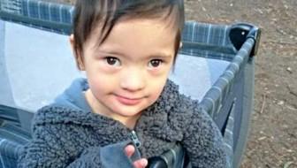 Video – Baby Noah on Channel Ten's Studio Ten