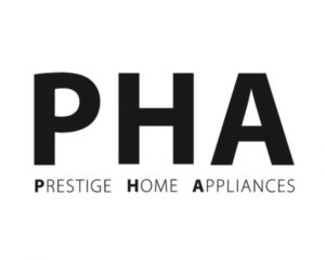 Prestige Home Appliances