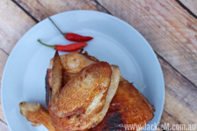 Vietnamese-style-Crispy-Skin-Chicken-jackie-m-blog