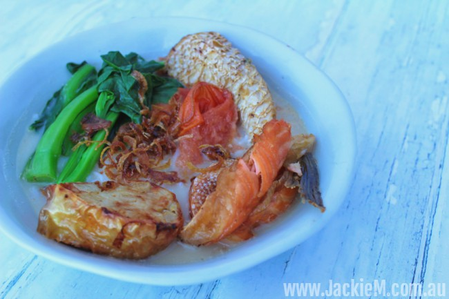 fish-head-noodles-crispy-skin-chicken-jackie-m-blog