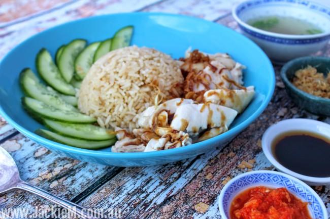 hainanese-chicken-rice-jackie-m