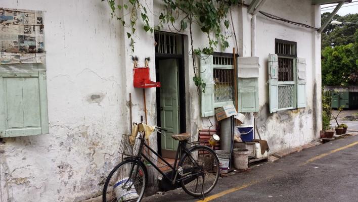 Travel Diary (Part 5) – Kuala Kangsar, Perak