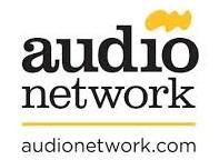 audionetwork