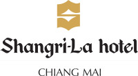 logo-shangri-la-hotel-chiang-mai