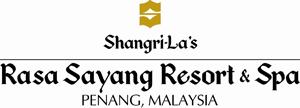 Shangri-La Rasa Sayang_logo
