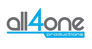 All4One Productions