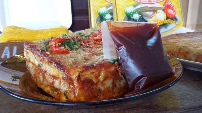 Seterpa Homestay – Travel Diary Kelantan – Part 5