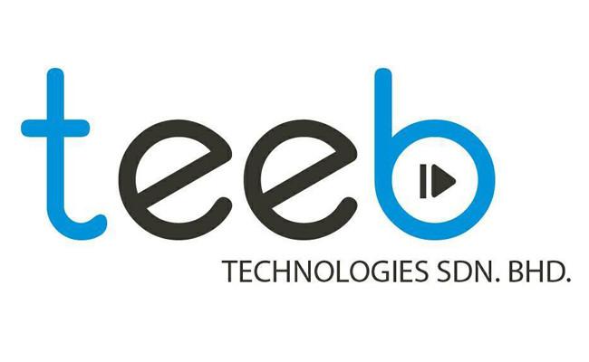 Jackie M TeebTV Announcement
