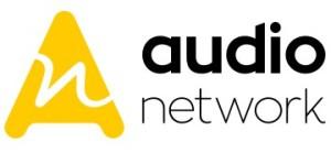 Audio-network-logo-FB-share-400