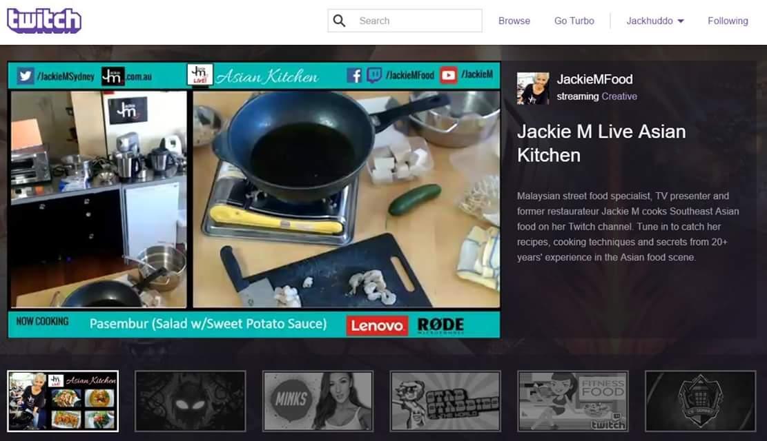 jackie-m-live-asian-kitchen-twitch-creative