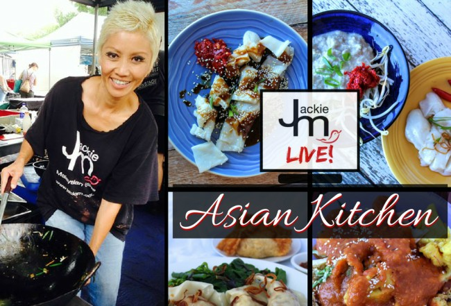 Jackie-M-Live-Asian-Kitchen