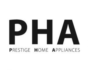 Prestige Home Appliances