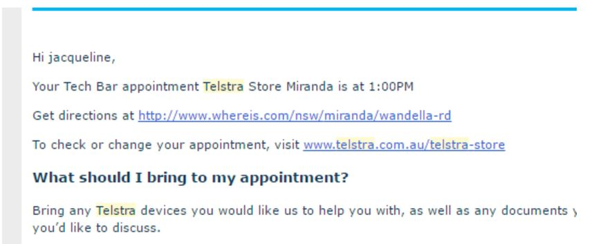 telstra-fail-cassava cake fried bananas - jackie-m-blog