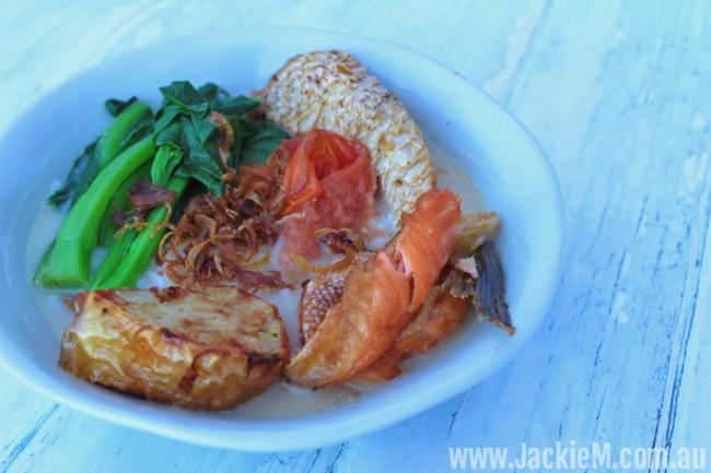 fish-head-noodles-crispy-skin-chicken-jackie-m-blog