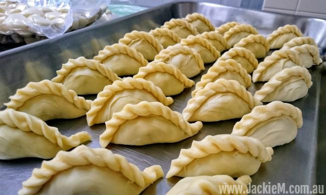 vegetarian-spiral-curry-puffs-jackie-m-blog