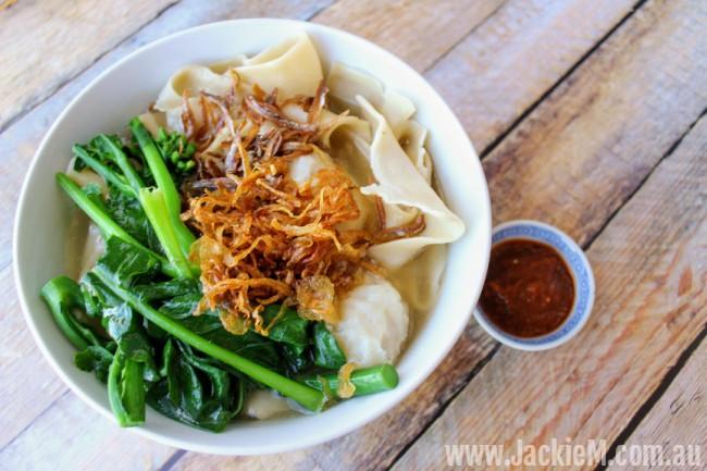 Malaysian-recipes-Hakka-Pan-Mee-Jackie-M