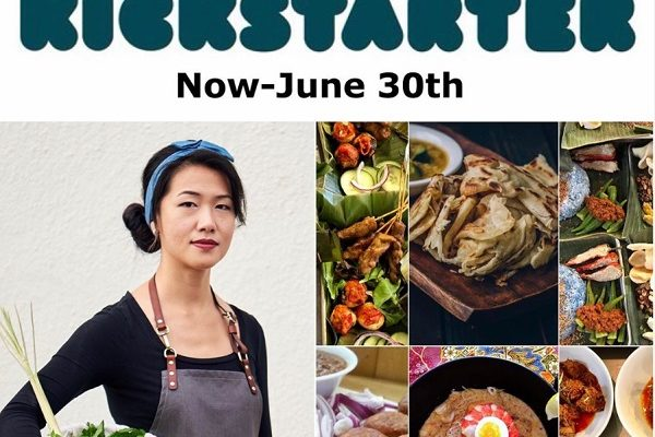 Damansara – Crowdfunding San Francisco's First Laksa Bar