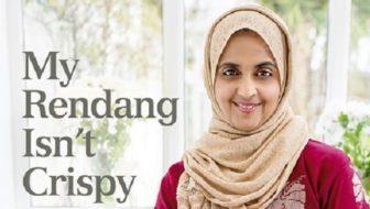 Food Fame – Zaleha Olpin of Crispy Rendang-gate