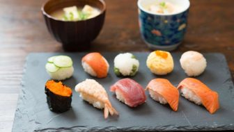 Japanese Cooking Classes In Japan