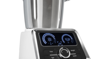 Thermocook Pro M Giveaway & MSFA Launch Masterclass